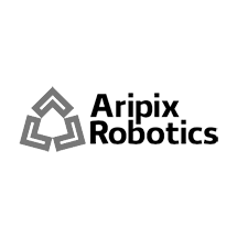 Aripix Robotics designs and promotes solutions for wide range of industries